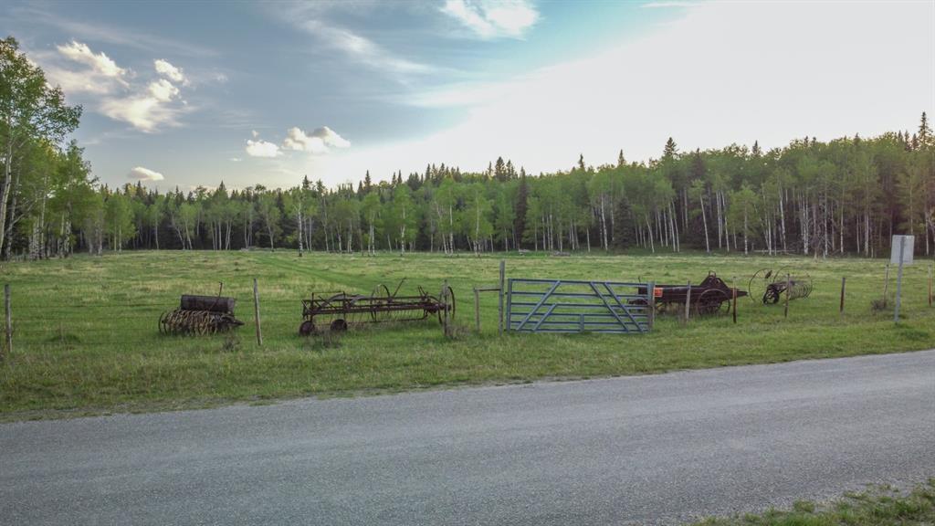 231175 Bracken Road, Rural Rocky View County, Alberta  T0L 0K0 - Photo 33 - A1116621