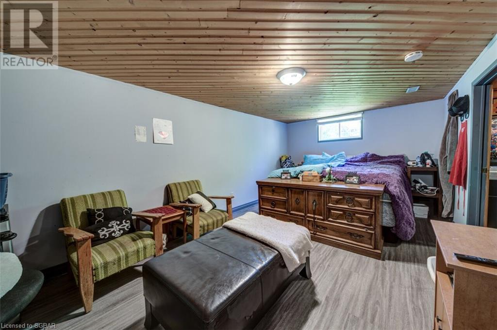 572 Spruce Street, Collingwood, Ontario  L9Y 4R2 - Photo 16 - 40121554