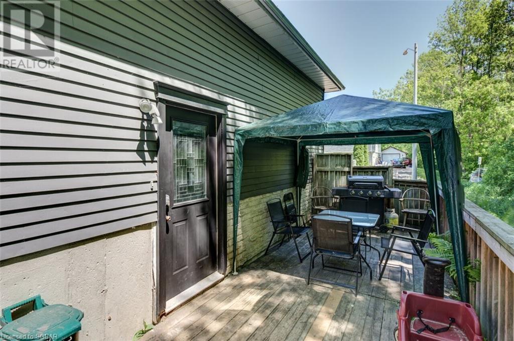 572 Spruce Street, Collingwood, Ontario  L9Y 4R2 - Photo 3 - 40121554