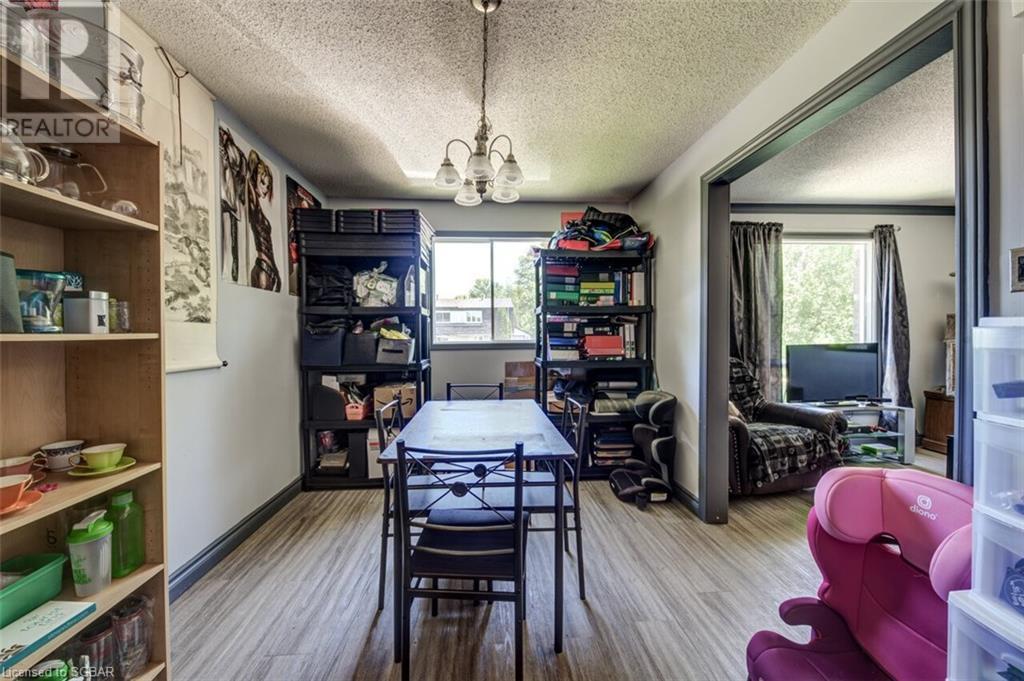 572 Spruce Street, Collingwood, Ontario  L9Y 4R2 - Photo 10 - 40121554