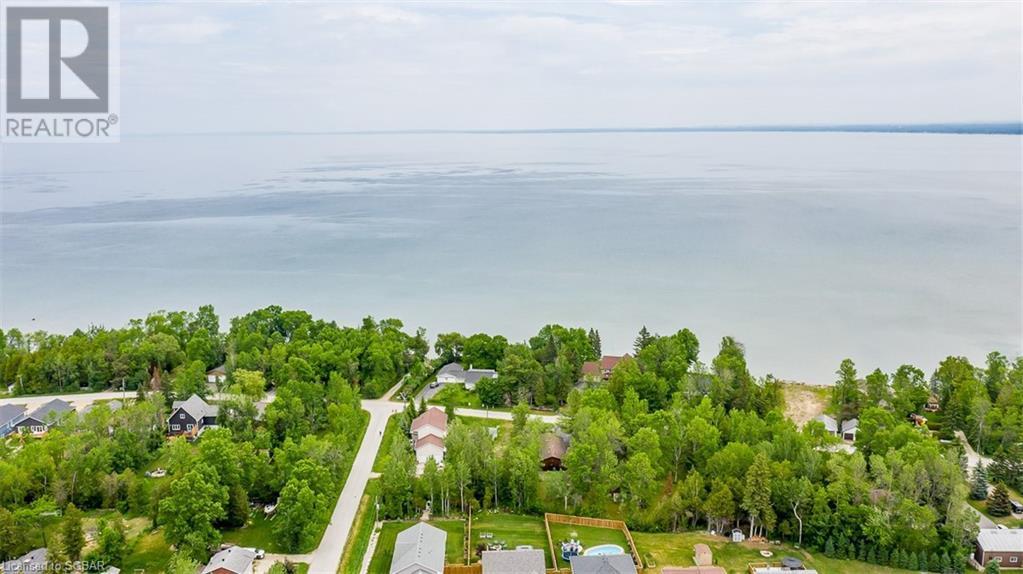 30 Lakeshore Road, Wasaga Beach, Ontario  L9Z 2Y3 - Photo 48 - 40126867