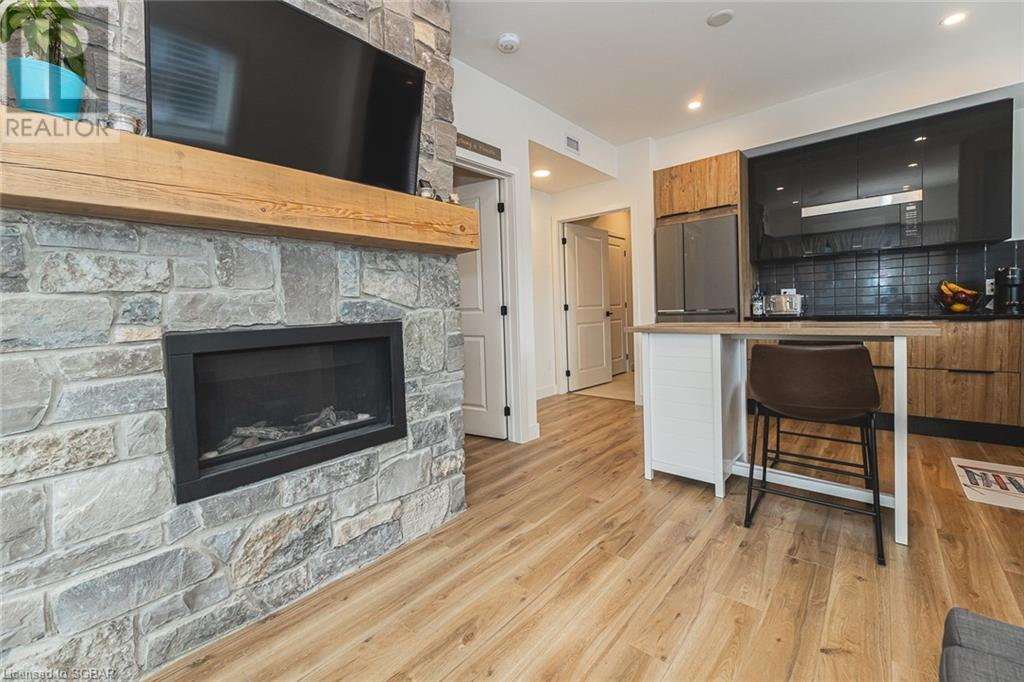 12 Beckwith Lane Unit# 101, Town Of Blue Mountains, Ontario  L9Y 0A4 - Photo 7 - 40125923