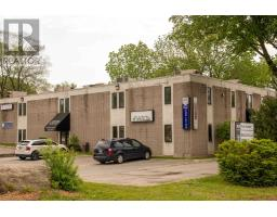 309 Park ST # 108, brockville, Ontario