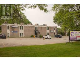 309 Park ST # 104, brockville, Ontario