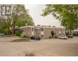 309 Park ST # 203, brockville, Ontario