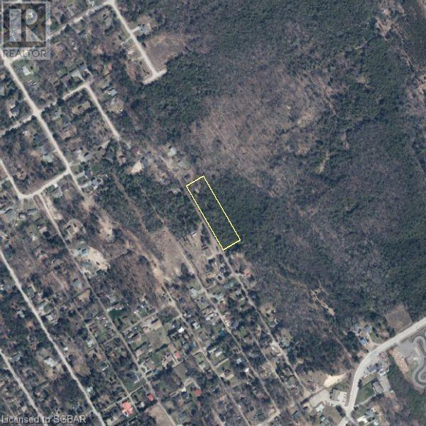 69 Forest Road, Tiny, Ontario  L0L 2J0 - Photo 4 - 40126830