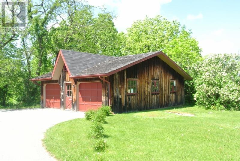 771 Kingston Mills Rd, Kingston, Ontario  K7L 4V3 - Photo 33 - K21003809