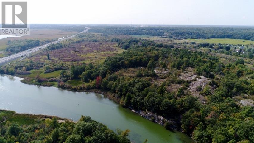 771 Kingston Mills Rd, Kingston, Ontario  K7L 4V3 - Photo 35 - K21003809