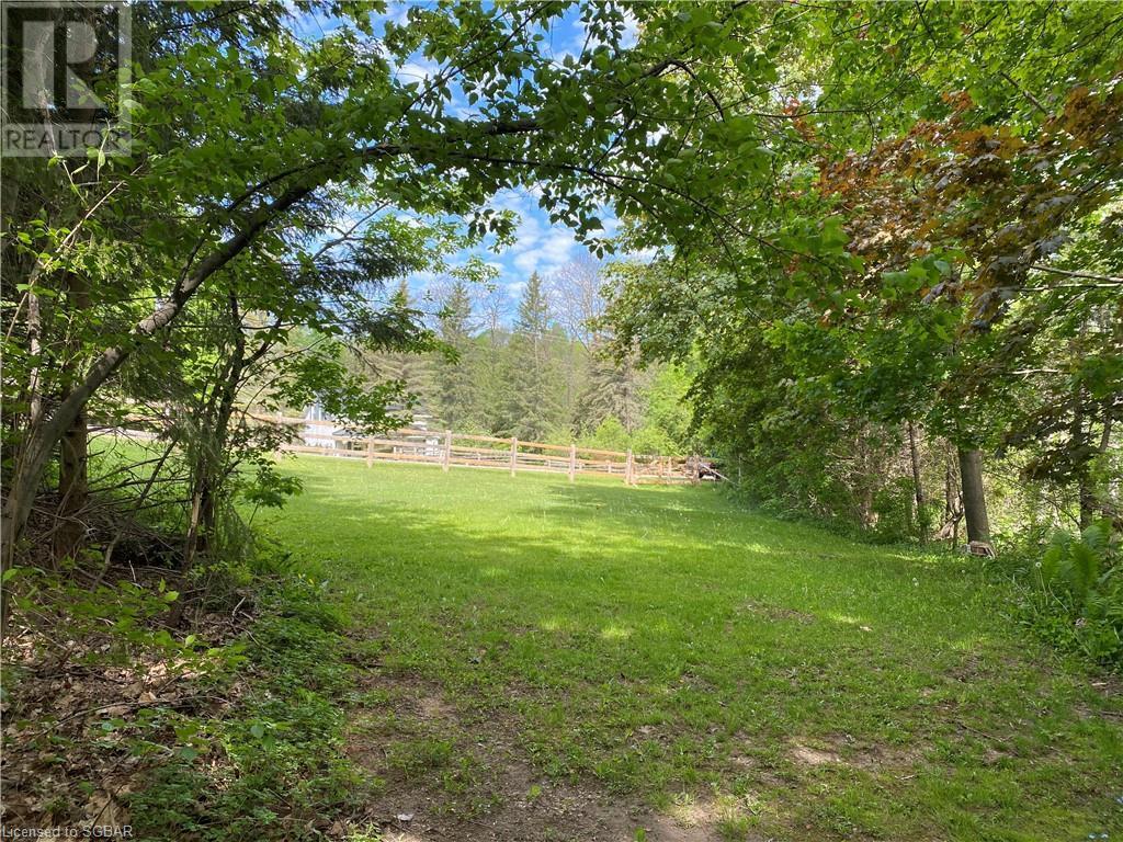 3 Lavender Hill Road, Dunedin, Ontario  L0M 1G0 - Photo 30 - 40121791