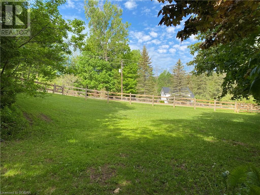 3 Lavender Hill Road, Dunedin, Ontario  L0M 1G0 - Photo 32 - 40121791