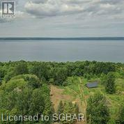 Lt 18 A Concession, Meaford (Municipality), Ontario  N0H 1B0 - Photo 13 - 40115083