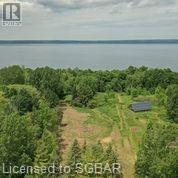 Lt 18 A Concession, Meaford (Municipality), Ontario  N0H 1B0 - Photo 18 - 40115083