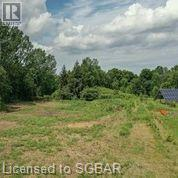 Lt 18 A Concession, Meaford (Municipality), Ontario  N0H 1B0 - Photo 14 - 40115083