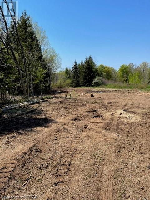 Lt 18 A Concession, Meaford (Municipality), Ontario  N0H 1B0 - Photo 2 - 40115083