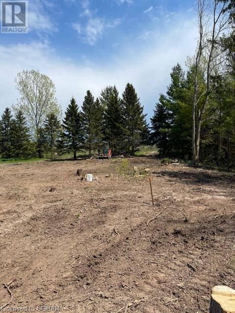 Lt 18 A Concession, Meaford (Municipality), Ontario  N0H 1B0 - Photo 5 - 40115083