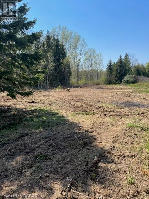 Lt 18 A Concession, Meaford (Municipality), Ontario  N0H 1B0 - Photo 6 - 40115083