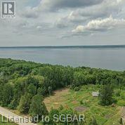 Lt 18 A Concession, Meaford (Municipality), Ontario  N0H 1B0 - Photo 17 - 40115083