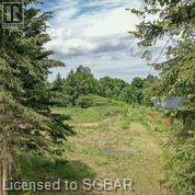 Lt 18 A Concession, Meaford (Municipality), Ontario  N0H 1B0 - Photo 20 - 40115083