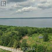 Lt 18 A Concession, Meaford (Municipality), Ontario  N0H 1B0 - Photo 22 - 40115083