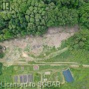 Lt 18 A Concession, Meaford (Municipality), Ontario  N0H 1B0 - Photo 21 - 40115083