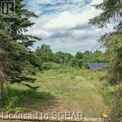 Lt 18 A Concession, Meaford (Municipality), Ontario  N0H 1B0 - Photo 15 - 40115083