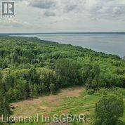 Lt 18 A Concession, Meaford (Municipality), Ontario  N0H 1B0 - Photo 25 - 40115083