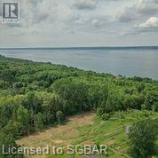 Lt 18 A Concession, Meaford (Municipality), Ontario  N0H 1B0 - Photo 23 - 40115083