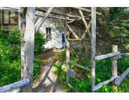 1462 County Road 8