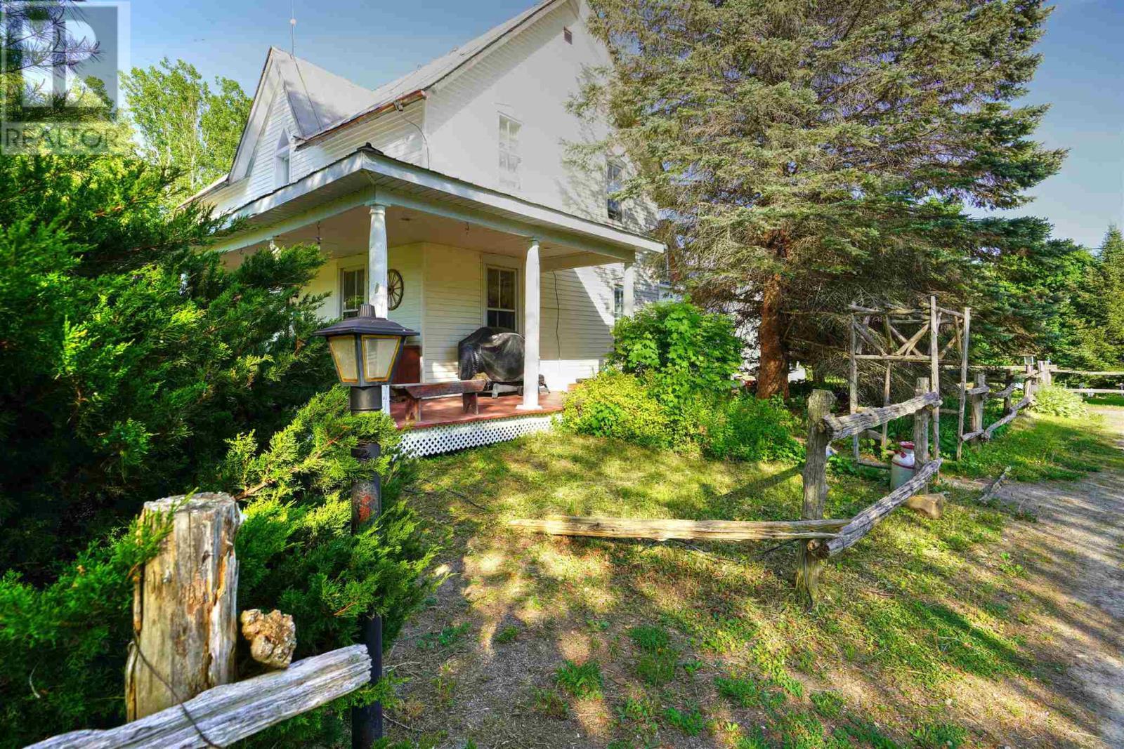 1462 County Road 8, Toledo, Ontario  K0E 1Y0 - Photo 14 - K21003647