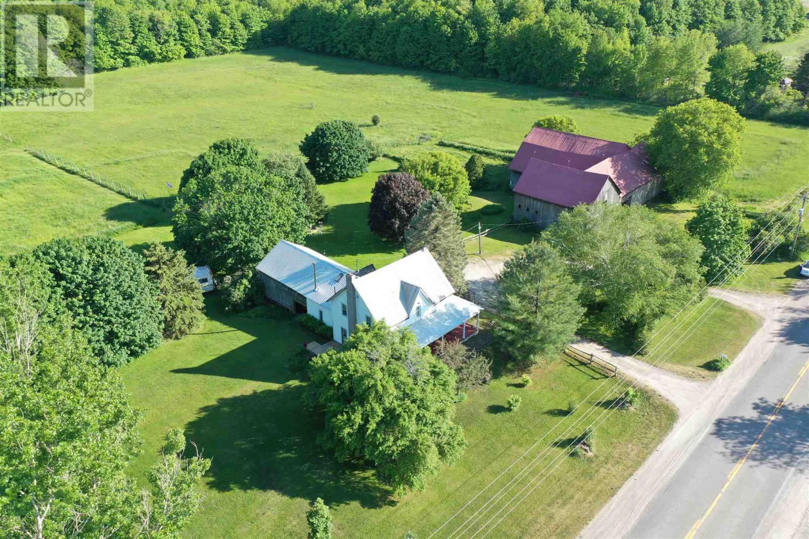 1462 County Road 8, Toledo, Ontario  K0E 1Y0 - Photo 2 - K21003647