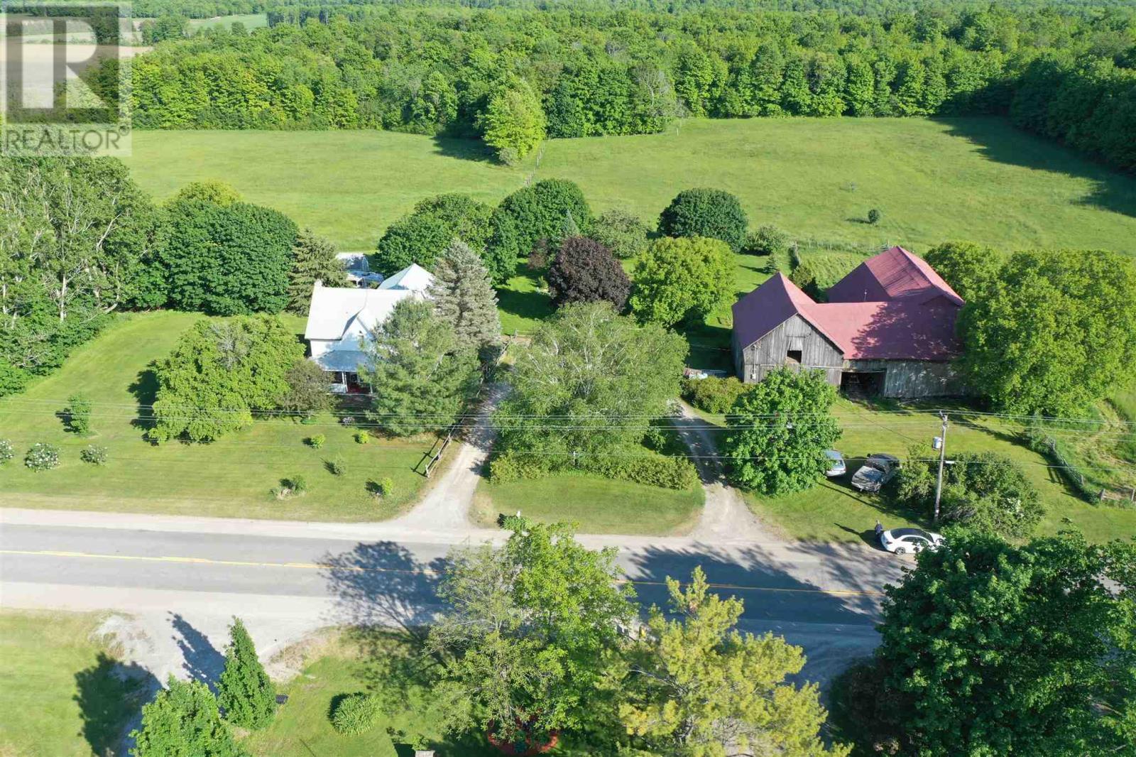 1462 County Road 8, Toledo, Ontario  K0E 1Y0 - Photo 3 - K21003647