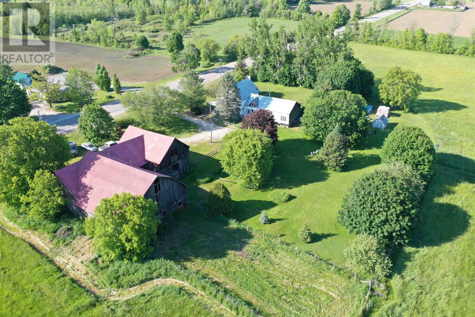 1462 County Road 8, Toledo, Ontario  K0E 1Y0 - Photo 4 - K21003647