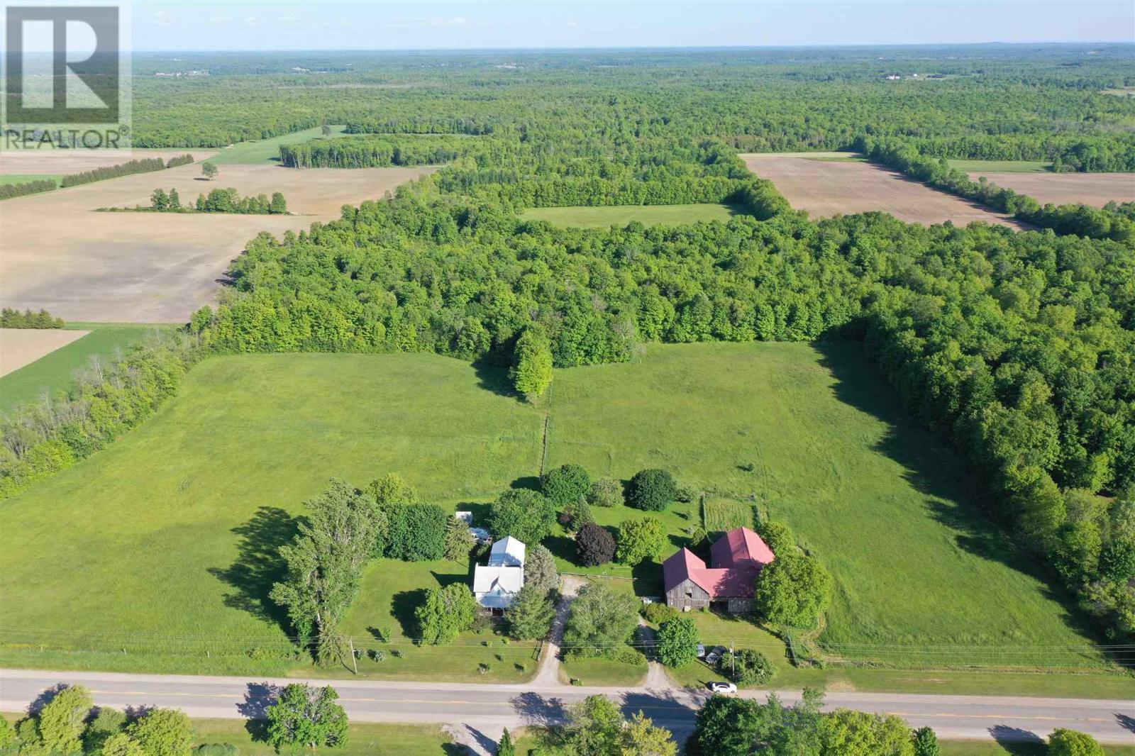 1462 County Road 8, Toledo, Ontario  K0E 1Y0 - Photo 42 - K21003647