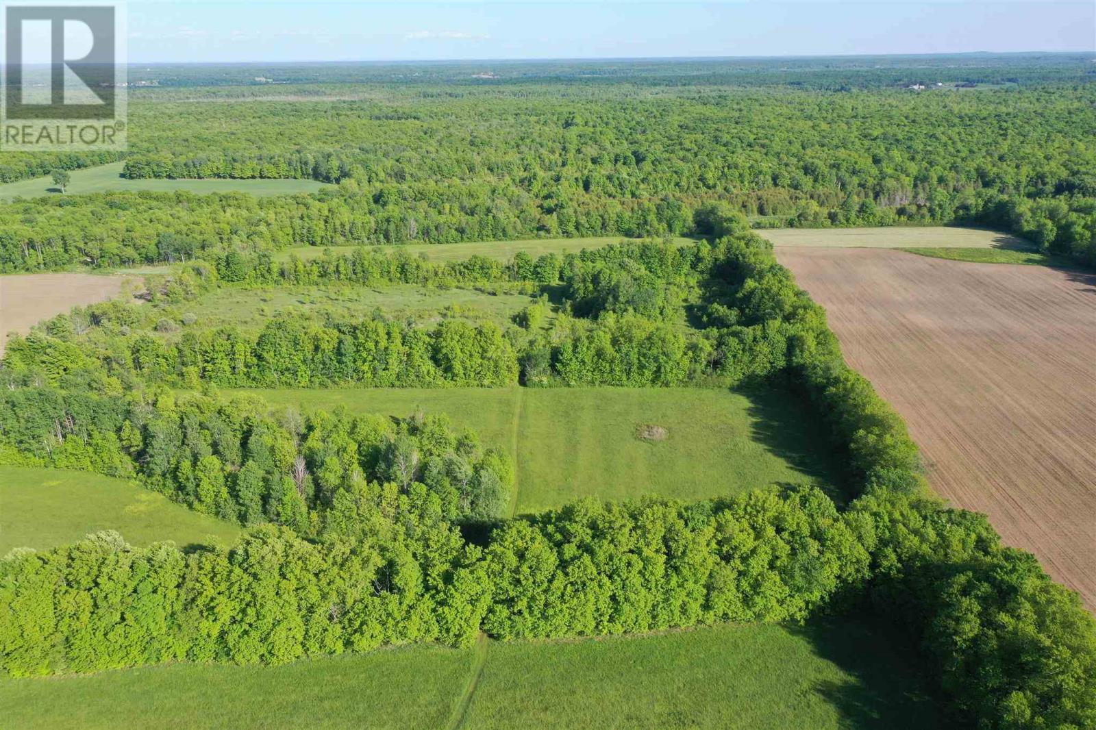 1462 County Road 8, Toledo, Ontario  K0E 1Y0 - Photo 44 - K21003647
