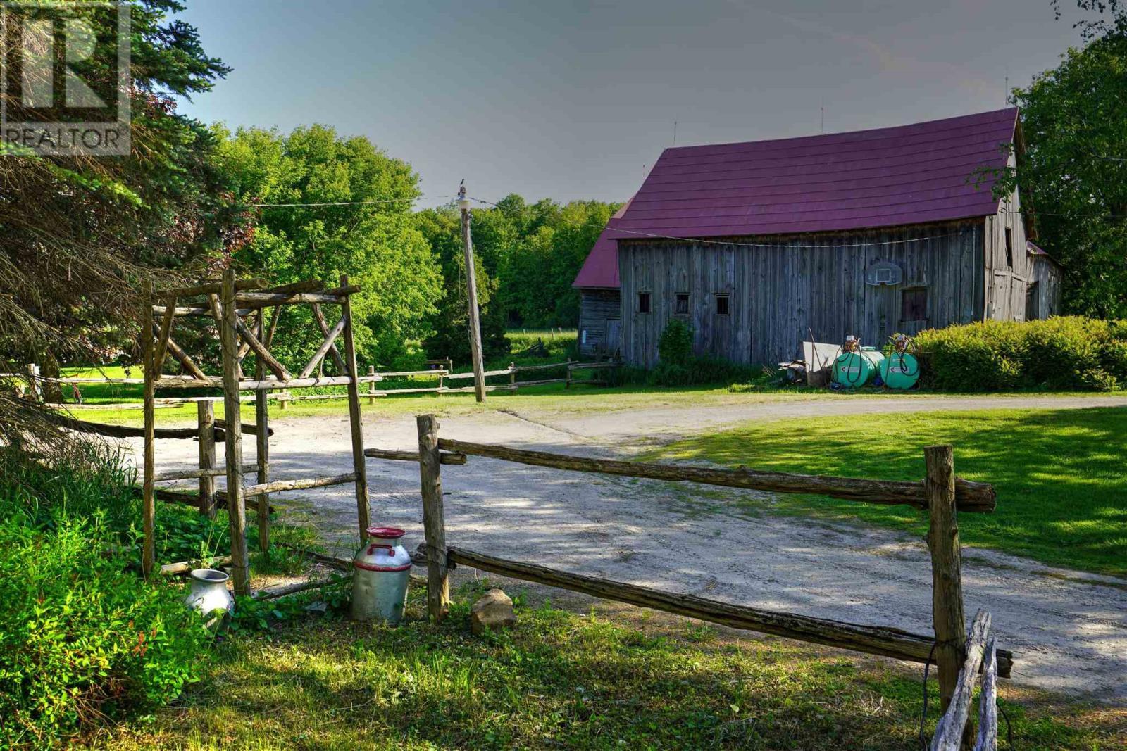 1462 County Road 8, Toledo, Ontario  K0E 1Y0 - Photo 45 - K21003647