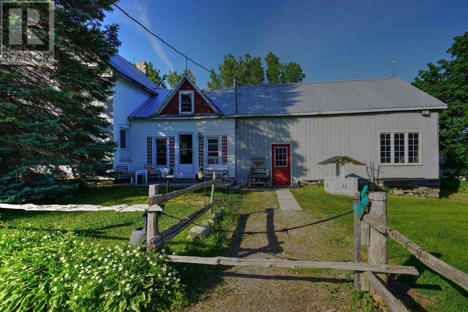 1462 County Road 8, Toledo, Ontario  K0E 1Y0 - Photo 46 - K21003647