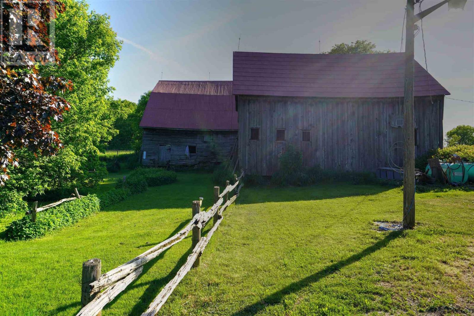 1462 County Road 8, Toledo, Ontario  K0E 1Y0 - Photo 47 - K21003647