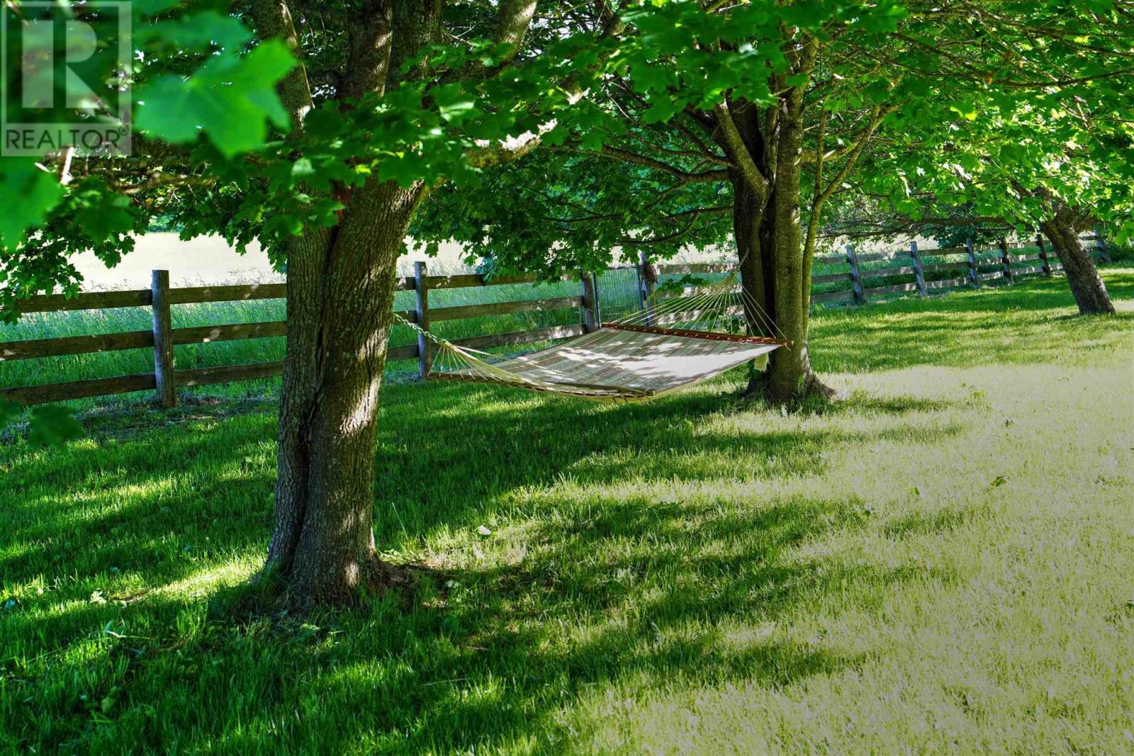 1462 County Road 8, Toledo, Ontario  K0E 1Y0 - Photo 48 - K21003647