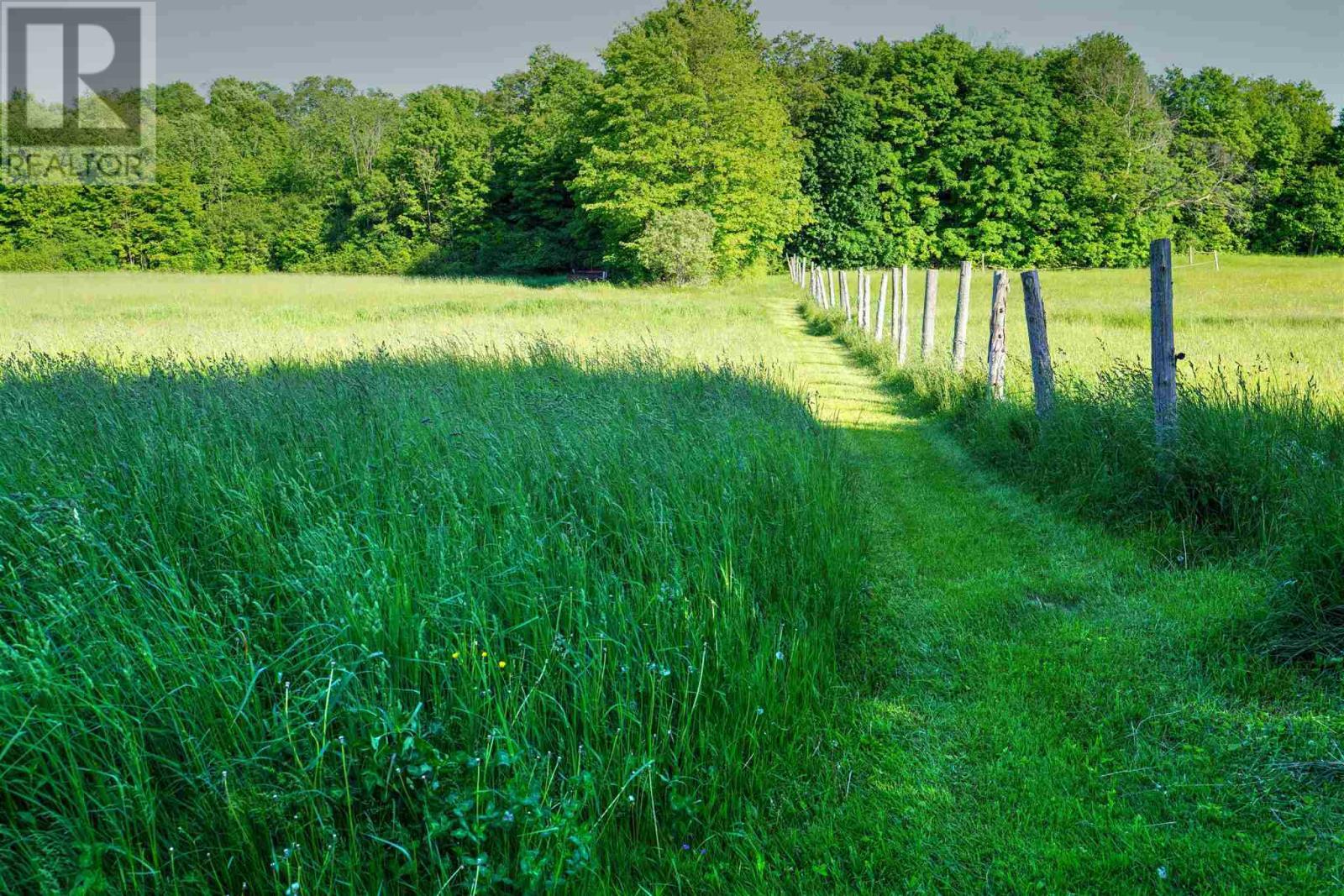 1462 County Road 8, Toledo, Ontario  K0E 1Y0 - Photo 49 - K21003647