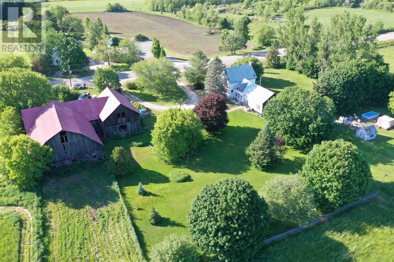 1462 County Road 8, Toledo, Ontario  K0E 1Y0 - Photo 5 - K21003647