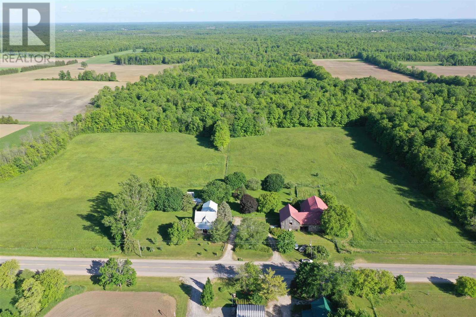 1462 County Road 8, Toledo, Ontario  K0E 1Y0 - Photo 6 - K21003647