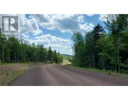 Lot 21-57 Orchard AVE