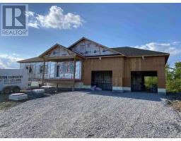 3773 Jamieson RD, south frontenac, Ontario