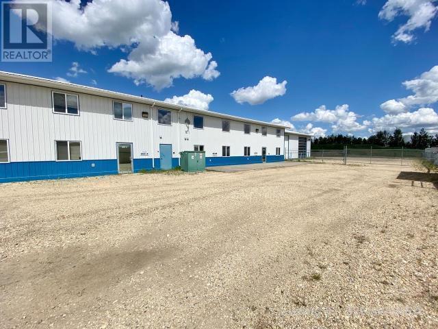 3419 33 Street, Whitecourt, Alberta  T7S 1X4 - Photo 18 - A1116999