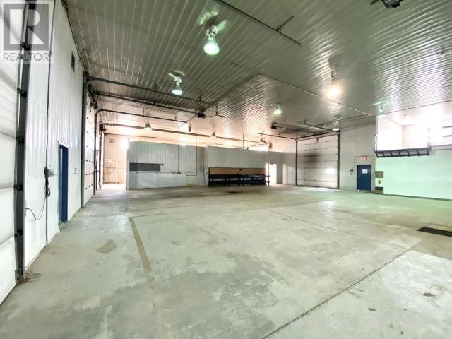 3419 33 Street, Whitecourt, Alberta  T7S 1X4 - Photo 14 - A1116999