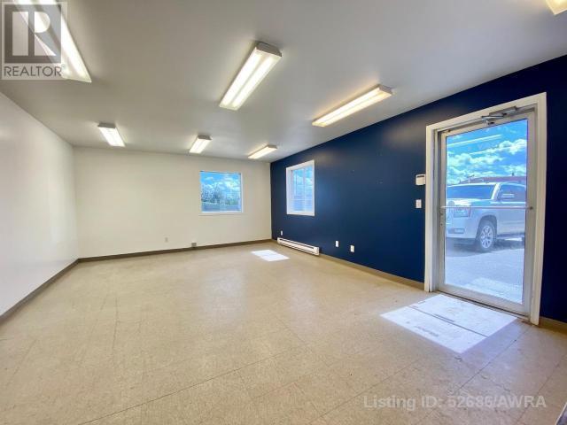 3419 33 Street, Whitecourt, Alberta  T7S 1X4 - Photo 9 - A1116999