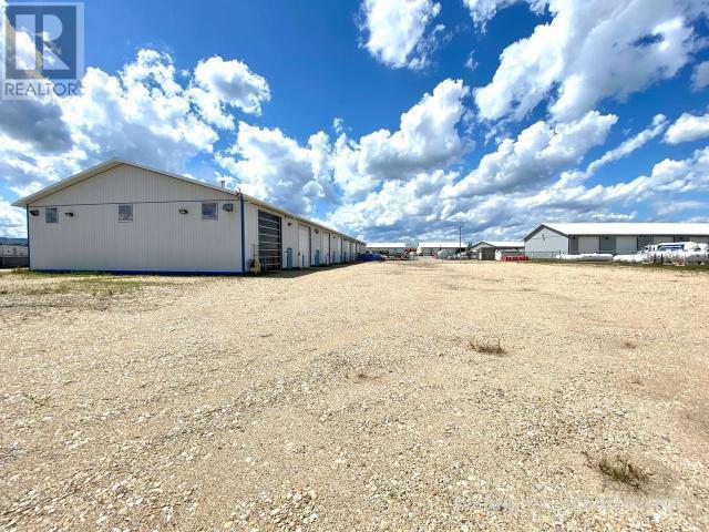 3419 33 Street, Whitecourt, Alberta  T7S 1X4 - Photo 3 - A1116999