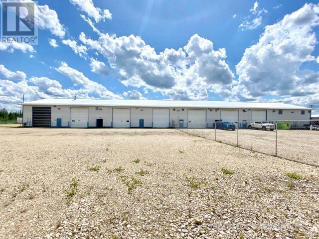 3419 33 Street, Whitecourt, Alberta  T7S 1X4 - Photo 1 - A1116999