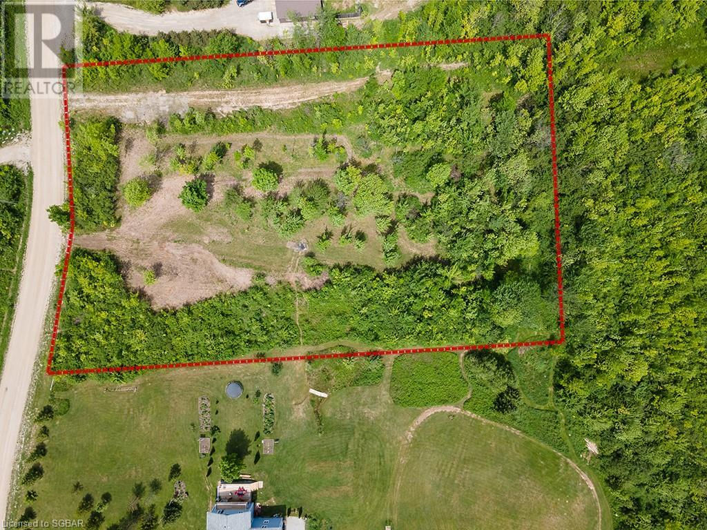 Lt 26 St Vincent Crescent, Meaford (Municipality), Ontario  N4L 1W7 - Photo 11 - 40125344