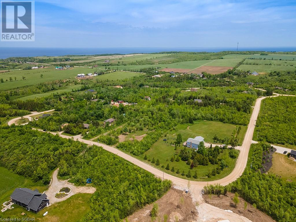 Lt 26 St Vincent Crescent, Meaford (Municipality), Ontario  N4L 1W7 - Photo 14 - 40125344
